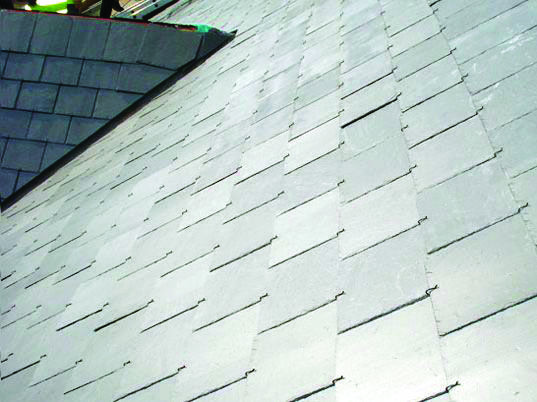 Conveniences And Drawbacks Of Solar Roof Tiles That You Need To Understand About Solcelle