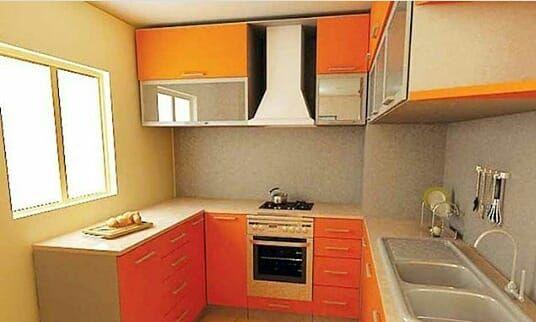 Advertising Reklame Interior Percetakan Digital Printing Makassar Toko Reklame Indonesia Desain Dapur Modern Renovasi Dapur Kecil Interior Dapur