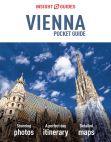 Read Online Insight Guides: Pocket Vienna.