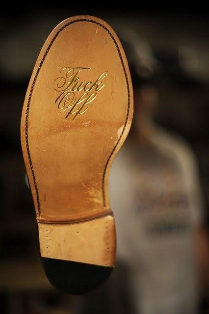 Best soles ever