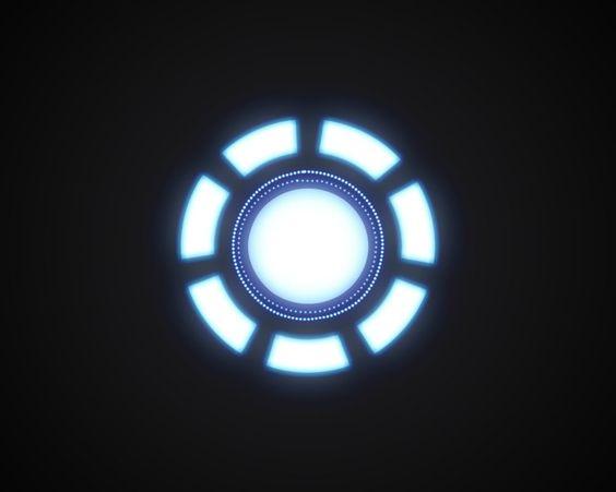 iron man logo | LAYOUT | Pinterest | Logos, Search and ...