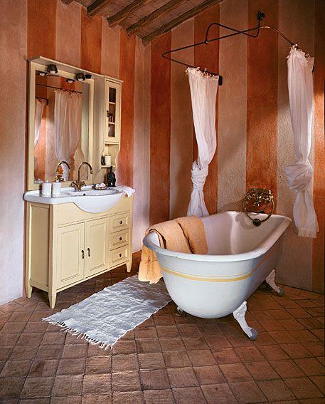 Mueble de Baño Loik