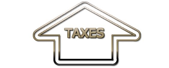 December Franchise News And Small Business News Updates Diy Taxes Tax Haven Tax Time