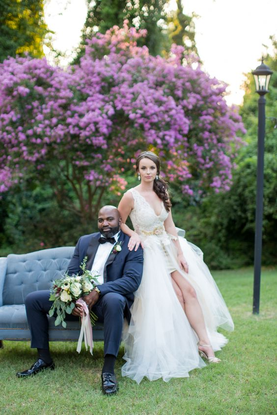 The Perfect South Carolina Wedding Put Together By All Best Vendors In Columbia SC Area Inspiration At Its Finest