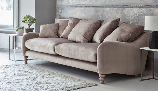 Weston Scatter Back Range In 2020 Leather Corner Sofa Corner Sofa Fabric Sofa Bed With Storage
