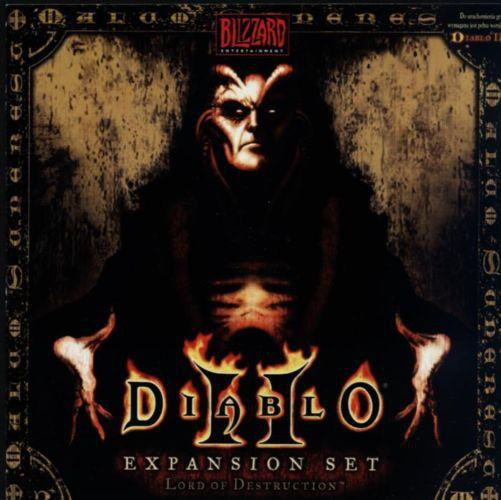 Country Poland Genre Stage Screen Style Soundtrack In 2020 Diablo Ii Diablo Soundtrack