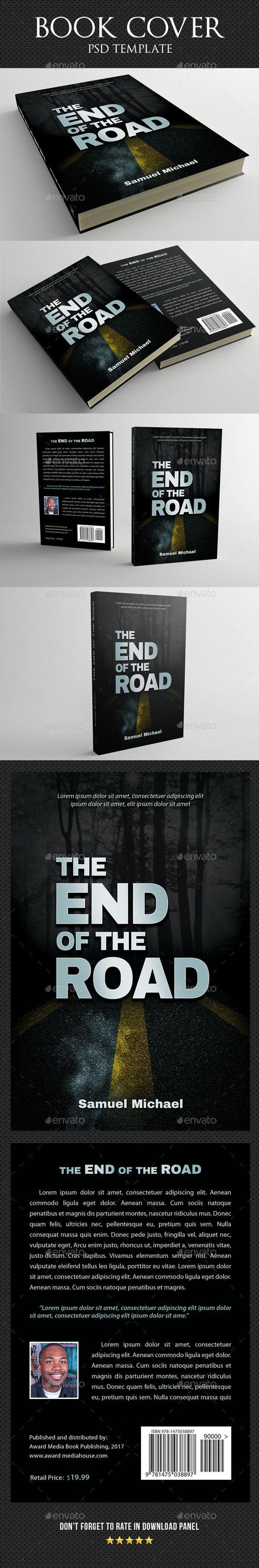 Großzügig Vorlage Für Buchumschlag Fotos - Beispielzusammenfassung ...