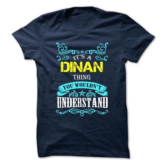 [Top tshirt name printing] DINAN  Teeshirt this week  DINAN  Tshirt Guys Lady Hodie  SHARE and Get Discount Today Order now before we SELL OUT  Camping 0399 cool job shirt
