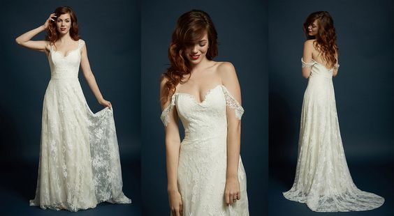 Glam Bride #8  #rebeccaschoneveld #camille #savannahbridalboutique #savannahweddingdress