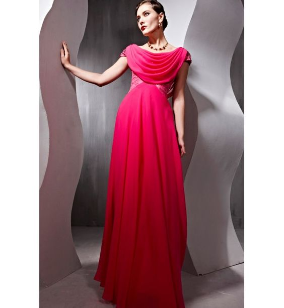 2015 Red Party Dress Women - Party Dresses 2015 - Red Party ...