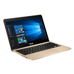 PC portable ASUS Vivobook E200HA-FD0043T Intel Atom x5-Z8350 2 Go eMMC 32 Go…