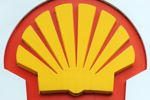 Ölkonzern Shell und BG Group fusionieren