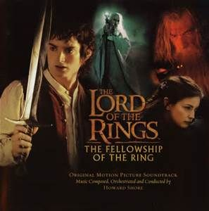 The Lord of the Rings - Bing Images
