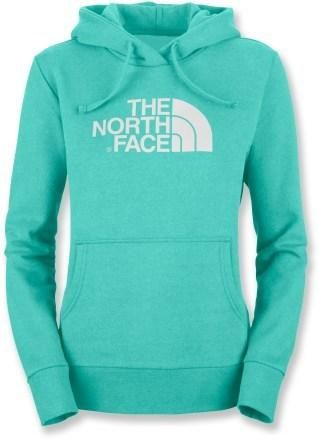 Andiepetoskey North Face Stuff Women North Face Hoodies
