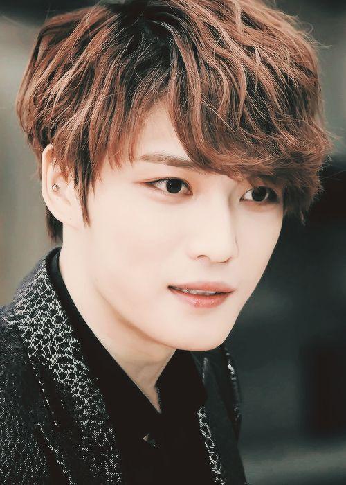 صور شباب شخصية جديدة عالم الصور Jaejoong Hallyu Star Jyj