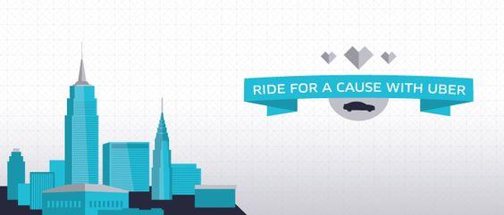 uber rides in vegas