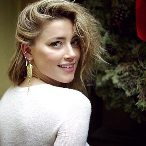Amber Heard Amberheard Instagram Photos And Videos Beauty Amber Heard Style Amber Heard