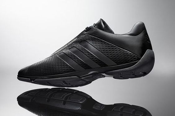 adidas office shoes