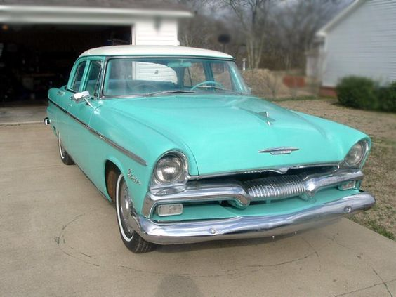 1955 plymouth belvedere 1955 plymouth belvedere for sale for 1955 plymouth belvedere 4 door sedan
