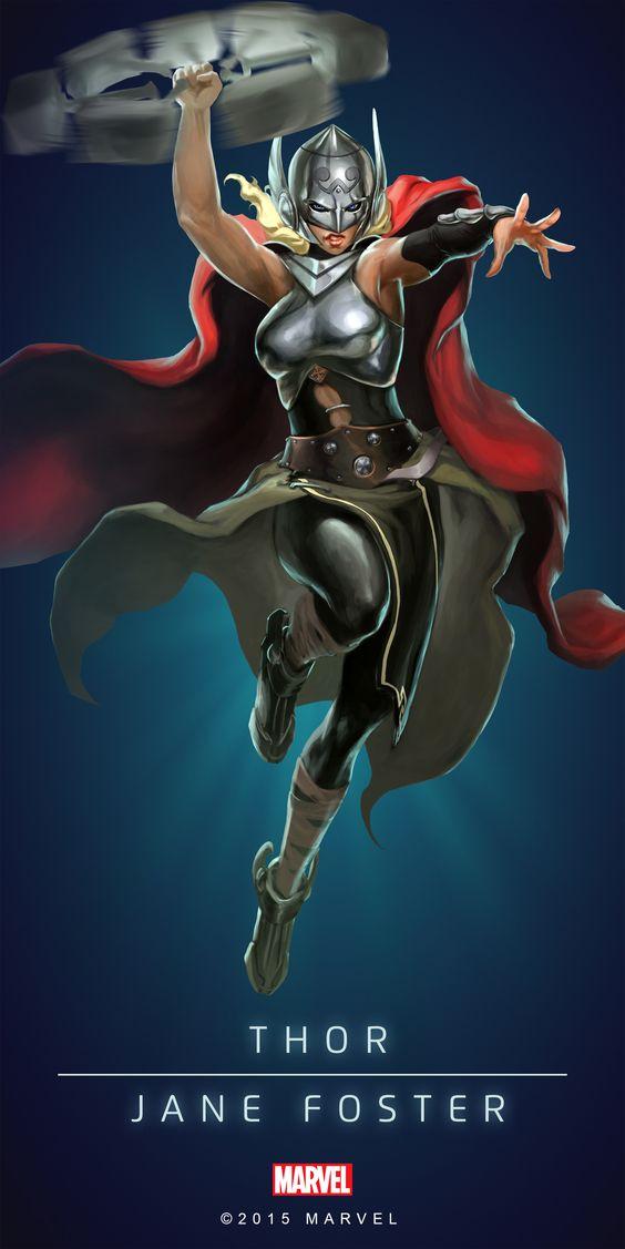 Thor_Goddess_Poster_01.png (2000×3997)