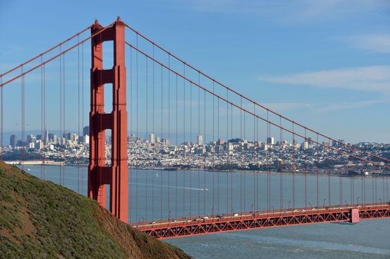 New trouble for Teach for America: San Francisco wants out