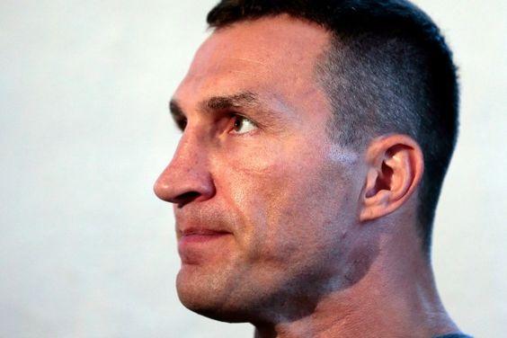 Boxing: Bryant Jennings vs Wladimir Klitschko Set for April 25th http://www.eog.com/boxing/boxing-bryant-jennings-vs-wladimir-klitschko-set-april-25th/