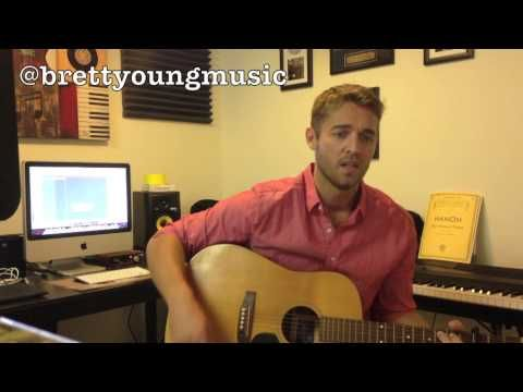 Youtube It Goes Like This Thomas Rhett Young