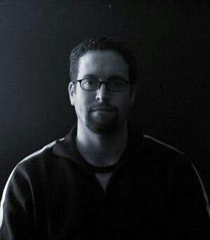 Glen angus für mich einer der besten art künstler aller zeiten ....ruhe in frieden tribun