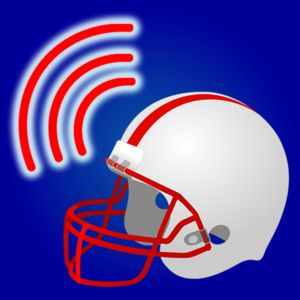 College Football Radio & Live Scores + Highlights - JJACR Apps, LLC #Itunes, #Sports, #TopPaid - http://www.buysoftwareapps.com/shop/itunes-2/college-football-radio-live-scores-highlights-jjacr-apps-llc/