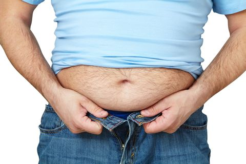 Liposuction For Men | Fat Removal for Men - Liposuction For Men is a Growing Trend. Moorgate Aesthetics has seen an increasing number of men opting for cosmetic surgery to enhance their appearance.