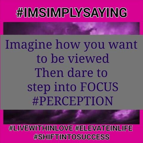 Everything you do starts with your mindset. If you can imagine it you can become it #IMSIMPLYSAYING. .. #CHANGETHEGAME #MINDSET