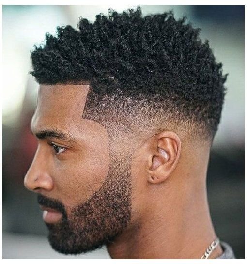 35 Best Hair Twist Hairstyles For Men 2020 Styles Short Afro Hairstyles Men Shortafrohairs In 2020 Afro Hairstyles Men Black Man Haircut Fade Mens Haircuts Fade