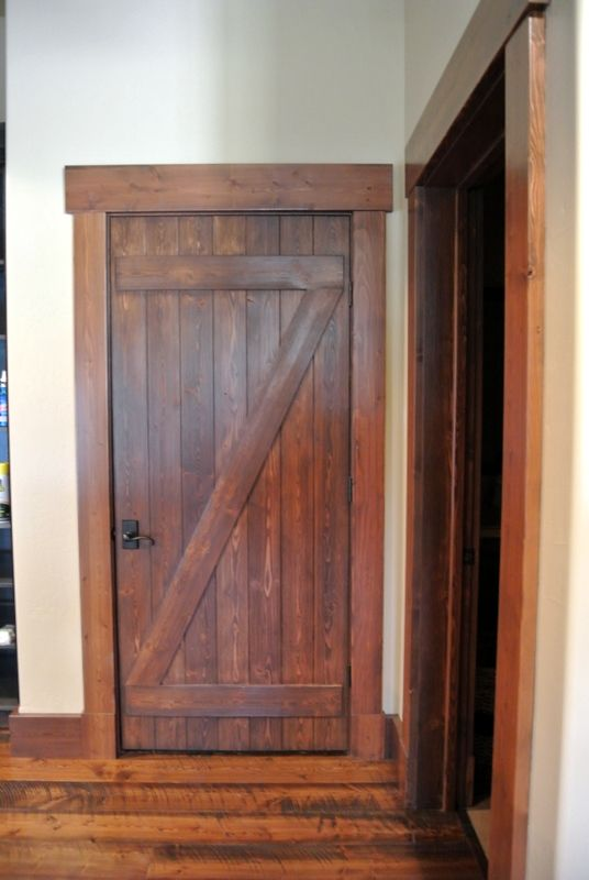 ... Douglas Fir Exterior Doors Home Decor Mrsilva ... : z door - pezcame.com