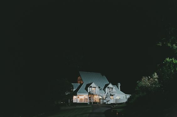 LOVE VENUE . Australian Wedding Venue Maleny Manor -Maleny Sunshine Coast -Queensland- Best Ceremony Venue Australia ABIA Shutter and Lace #visitsunshinecoast #malenyweddings