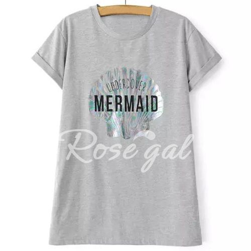 Stylish Women's Short Sleeve Letter Jewel Neck T-Shirt