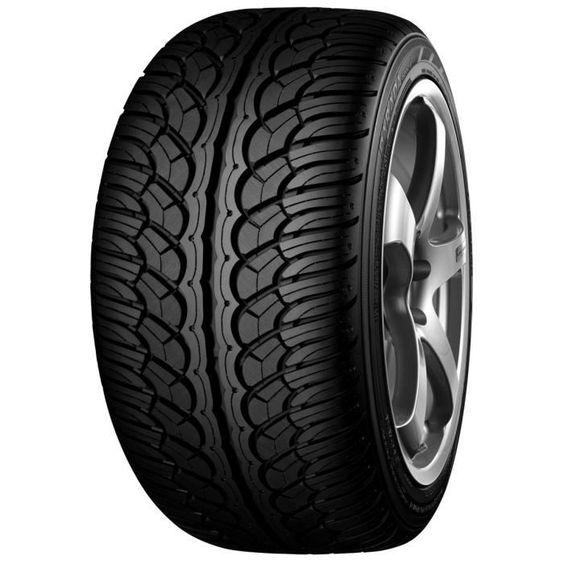 Hankook Ventus St Rh06 295 45r18 108v Bsw 1 Tires In 2020 Best Car Tyres Tire Buy Tires