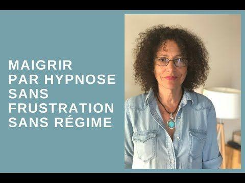 Hypnose Pour Maigrir Sans Frustration Comment Perdre Du Poids Hypnose Pour Maigrir Pour Maigrir Hypnose