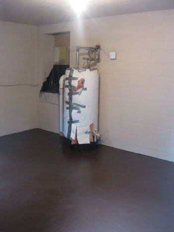 basements sketches house paintings spaces floors basement painting
