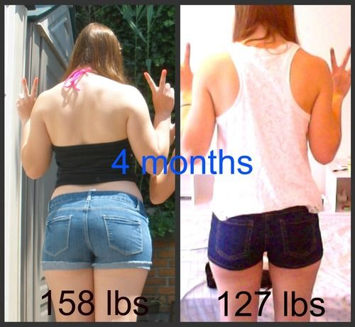 Is it possible to lose belly fat while building muscle