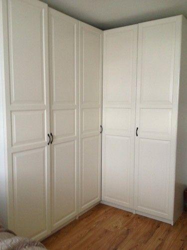 ikea kleiderschrank konfigurator. Black Bedroom Furniture Sets. Home Design Ideas