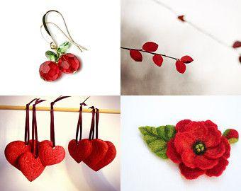 My heart beats for you by Katerina on Etsy--Pinned with TreasuryPin.com