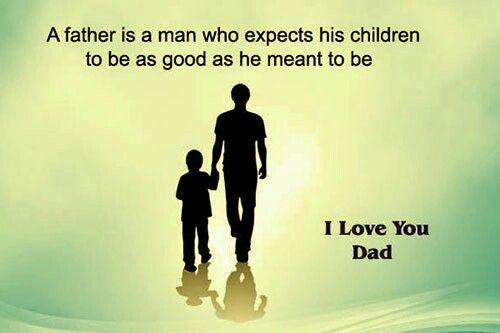 Pin By Lekhraj Sahu On Father S Day Love You Dad My Love Love You