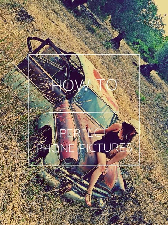 How to perfect phone pictures - Blog betaalbare lifestyle luxe Style D'x