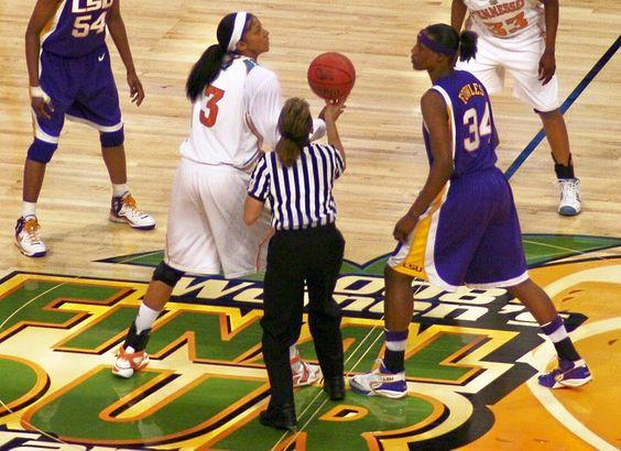 2008_Tennessee_LSU