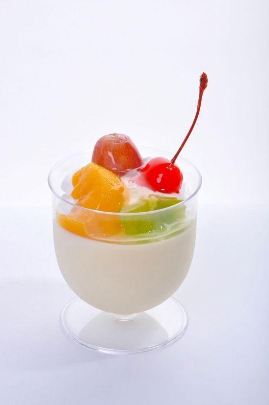 Ci sono mamme che quando cucinano evitano tutto ciò che non rientra nel concetto di alimentazione sana ed equilibrata. Se avete una mamma salutista, preparatele una deliziosa coppa di #yogurt e frutta fresca -> http://www.saporie.com/it/doc-s-142-15589-1-coppa_di_yogurt_e_frutta_fresca.aspx #ricetta #festadellamamma