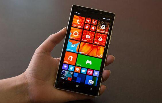 Windows Phone y la necesidad de mirar las cosas con otra perspectiva http://www.xatakamovil.com/p/60931