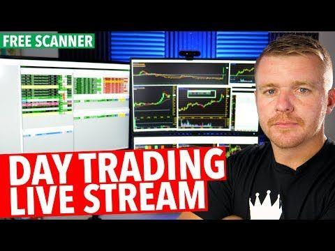Pin On Stock Market Videos