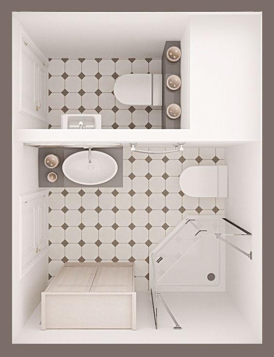Фотография:  в стиле , Квартира, Перепланировка, КОПЭ – фото на InMyRoom.ru
