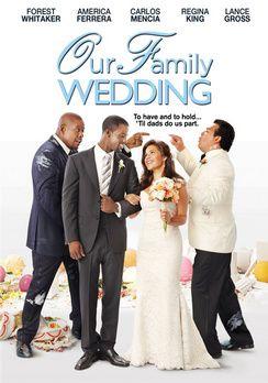 Our Family Wedding Dvd Family Wedding Dvd Family Wedding Wedding Dvd Young Couple Wedding
