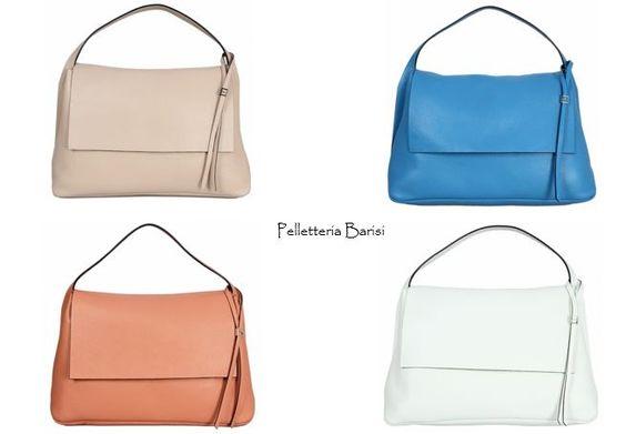 #GianniChiarini #leather #bags
